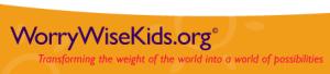 WorryWiseKids logo 2