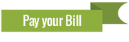 button pay bill green 2
