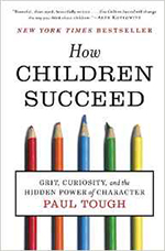how children succeed 2